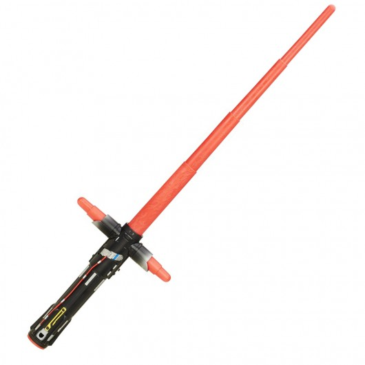 Lightsaber Kylo Ren Star Wars