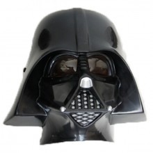 Star Wars Darth Vader masker kind